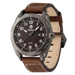 TIMBERLAND WATCHES Mod. TBL13330XSU12