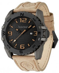 TIMBERLAND WATCHES Mod. TBL13856JPBU61A