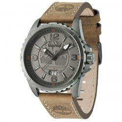 TIMBERLAND WATCHES Mod. TBL14531JSU13