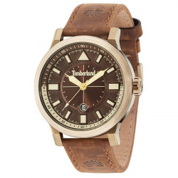 TIMBERLAND WATCHES Mod. TBL15248JSK12