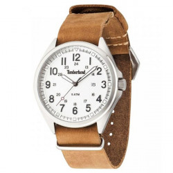 TIMBERLAND WATCHES Mod. TBLGS14829JS01AS