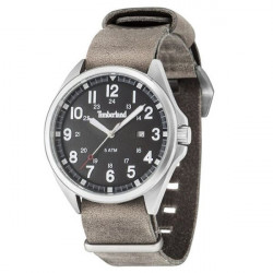 TIMBERLAND WATCHES Mod. TBLGS14829JS02AS