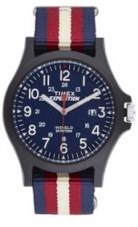 TIMEX ARCHIVE Mod. ACADIA