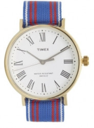 TIMEX ARCHIVE Mod. FAIRFIELD AVENUE