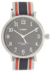 TIMEX ARCHIVE Mod. FAIRFIELD VILLAGE