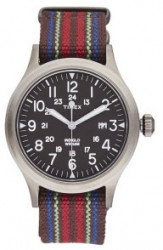 TIMEX ARCHIVE Mod. SCOUT BROOK