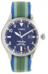TIMEX ARCHIVE Mod. WATERBURY