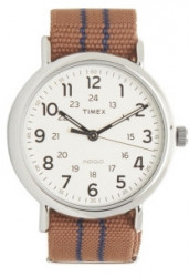 TIMEX ARCHIVE Mod. WEEKENDER MAINE