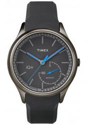 TIMEX Mod. IQ