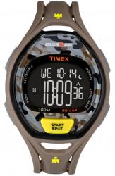 TIMEX Mod. IROMAN COLORS 50 Lap Sleek
