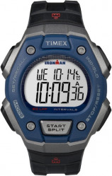 TIMEX Mod. IRONMAN CLASSIC