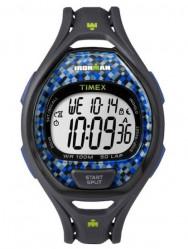 TIMEX Mod. IRONMAN SLEEK