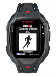 TIMEX Mod. RUN X-50