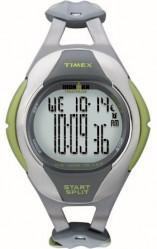 TIMEX Mod. SPORTS IRONMAN 75-LAP RESIN + TITANIUM