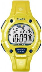 TIMEX Mod.  SPORTS IRONMAN TRAD -30 LAPS