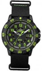 TIMEX Mod.TW4B05400
