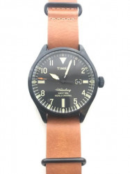 TIMEX OUTLET TIMEX ABT512