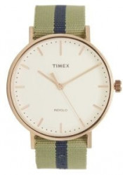 TIMEX OUTLET TIMEX ABT526
