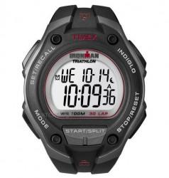 TIMEX OUTLET TIMEX Mod. T5K417