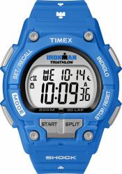 TIMEX OUTLET TIMEX Mod. T5K433