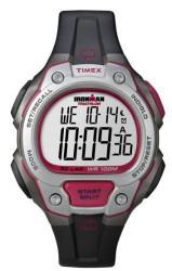 TIMEX OUTLET TIMEX Mod. T5K689