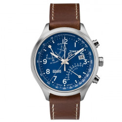 TIMEX OUTLET TIMEX Mod. TW2P78800