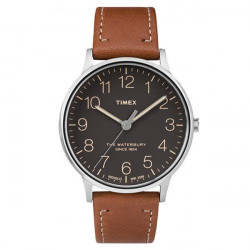 TIMEX OUTLET TIMEX Mod. TW2P95800