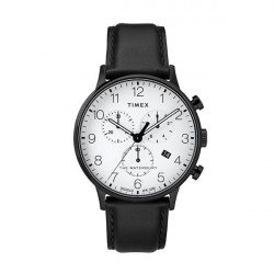 TIMEX OUTLET TIMEX Mod. TW2R72300