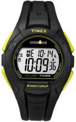TIMEX OUTLET TIMEX Mod. TW5K93800