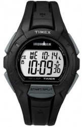 TIMEX OUTLET TIMEX Mod. TW5K94000