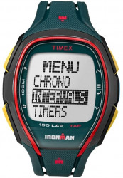 TIMEX OUTLET TIMEX Mod. TW5M00700
