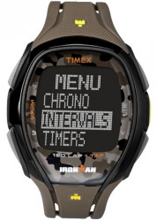 TIMEX OUTLET TIMEX Mod. TW5M01100