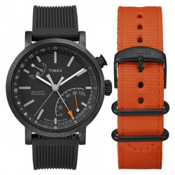 TIMEX OUTLET TIMEX Mod. TWG012600