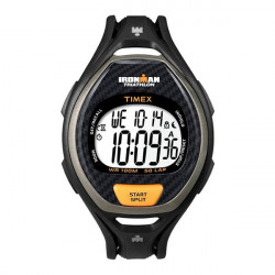 TIMEX OUTLET TIMEX T5K335