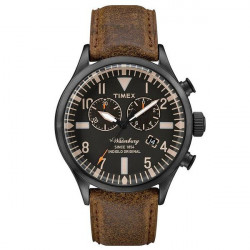TIMEX OUTLET TIMEX TW2P64800