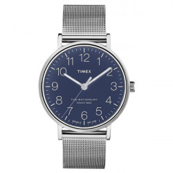 TIMEX OUTLET TIMEX TW2R25900