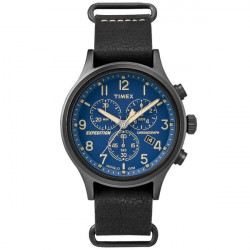 TIMEX OUTLET TIMEX TW4B04200