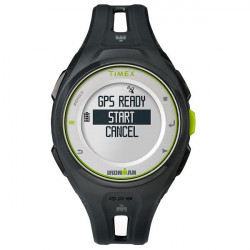 TIMEX OUTLET TIMEX TW5K87300