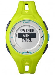 TIMEX OUTLET TIMEX TW5K87500