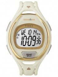 TIMEX OUTLET TIMEX TW5M06100