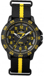 TIMEX WATCH Mod.TW4B05300
