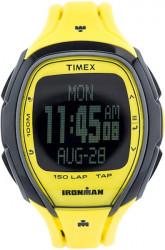 TIMEX WATCH Mod.TW5M00500