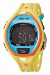 TIMEX WATCH Mod.TW5M01500