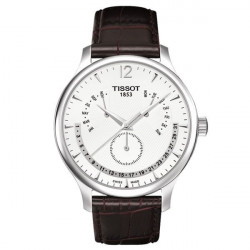 TISSOT STOCK WATCHES Mod. T063.637.16.037.00