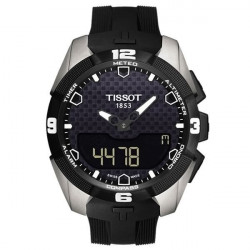 TISSOT STOCK WATCHES Mod. T091.420.47.051.00