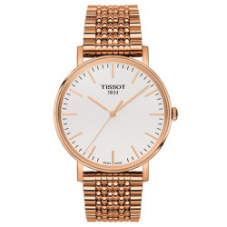 TISSOT STOCK WATCHES Mod. T109.410.33.031.00