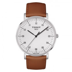 TISSOT STOCK WATCHES Mod. T109.610.16.031.00