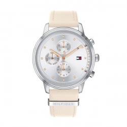 TOMMY HILFIGER WATCHES Mod. 1781906
