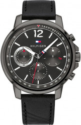 TOMMY HILFIGER WATCHES Mod. 1791533