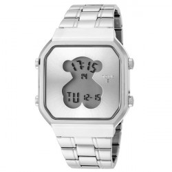 TOUS WATCHES Mod. 600350275